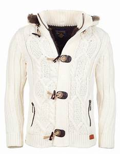 Veste En Laine Homme : veste en laine homme pas cher blanche 544 pour ~ Carolinahurricanesstore.com Idées de Décoration