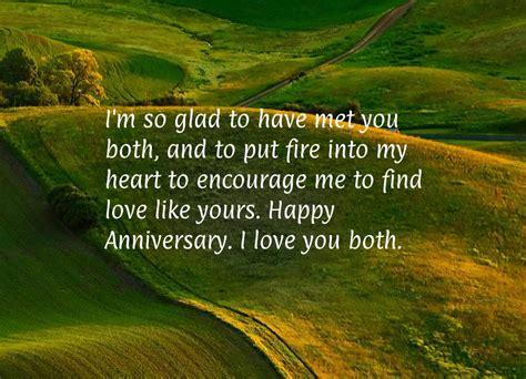 cute anniversary quotes  boyfriend quotesgram