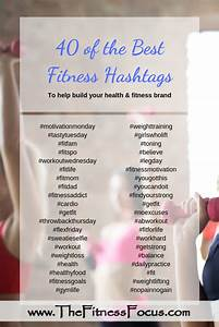 beachbody coach daily to do list with printables best