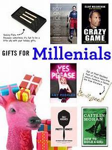 1000 images about Savvy Gift Guides on Pinterest