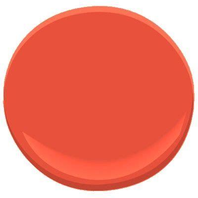 best 25 orange paint colors ideas on