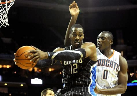 Dwight Howard intends to sign with Nets, whether he is ...