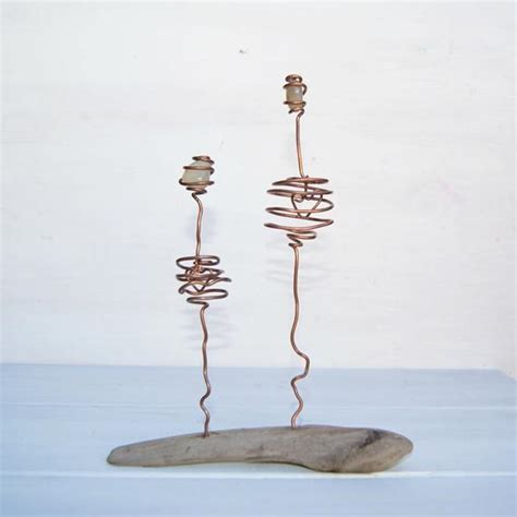 Tür Einstellen Fällt Zu by 196 Hnliche Artikel Wie Draht Figur Skulptur Paar Skulptur