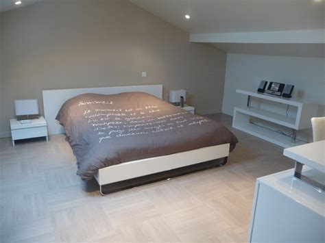 chambre d h e poitiers chambre contemporaine meublée chez propriétaire repas