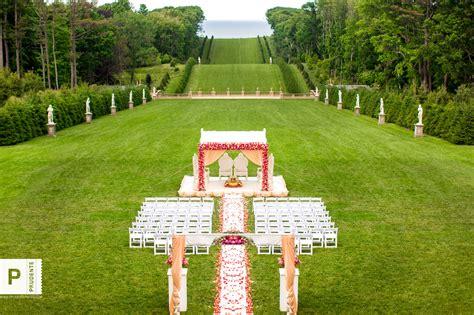 crane wedding invitations crane estate pink lotus events