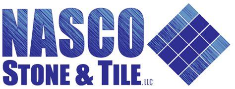 Nasco Tile Inc by Pictures For Nasco Tile Llc In Port Reading Nj 07064