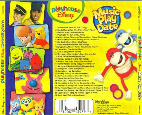 Doodlebops Dvd Video Related Keywords
