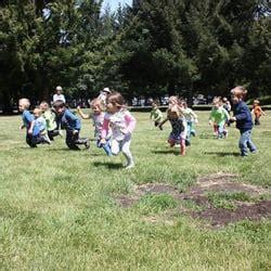 grace preschool preschools 111 church st los gatos 814 | ls