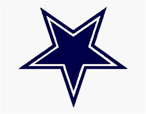 The cowboy star menu features only the finest in select. Dallas Cowboys Star Clip Art Clipart Collection Transparent - Dallas Cowboys Star Gif ...