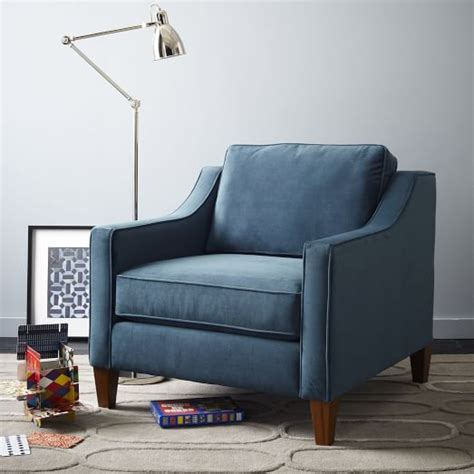 west elm paidge sleeper sofa reviews paidge queen sleeper sofa west elm