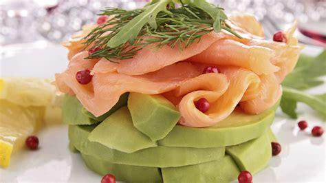 recette de cuisine froide cuisine recette entree jambon cru les meilleures recettes sur cuisineaz recettes entrées
