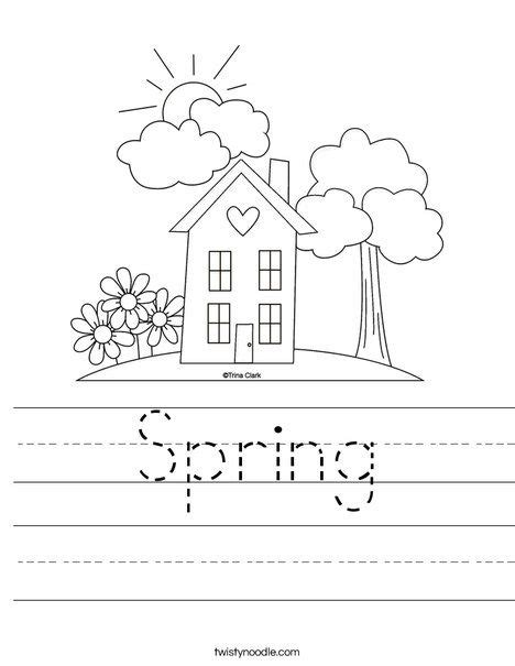 english worksheets   year olds printables schematic