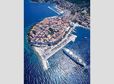 Dalmatia Dubrovnik Croatia Travel Croatia