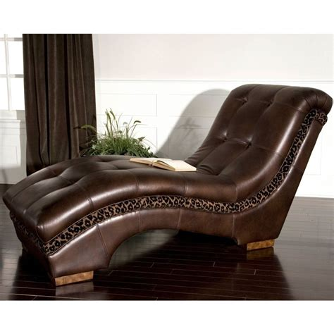 Chaise Furniture by Top 15 Of Unique Indoor Chaise Lounge Chairs