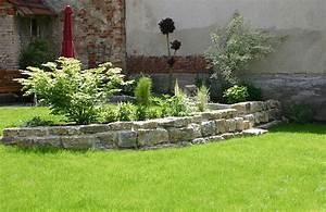 Steine Zum Mauern Preise : porenbetonsteine preise ytong steine mauern eh75 hitoiro gasbetonsteine preise das m ssen sie ~ Orissabook.com Haus und Dekorationen