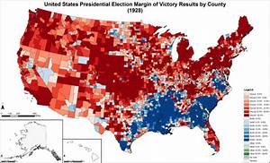 Resistance to Change | Boundless US History