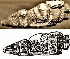17 Best ideas about Ancient Aliens on Pinterest   Ufo ...