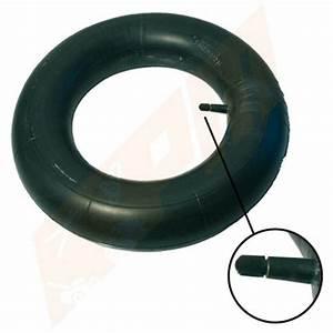 Chambre A Air Brouette : chambre air brouette tondeuse remorque 480 400x8 ~ Farleysfitness.com Idées de Décoration