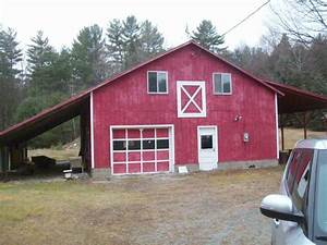 adirondack country homes chestertown ny With living floors chestertown ny