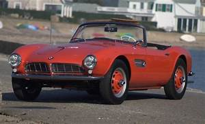 Bmw 507 Occasion : stubs auto bmw 507 1955 1959 ~ Gottalentnigeria.com Avis de Voitures