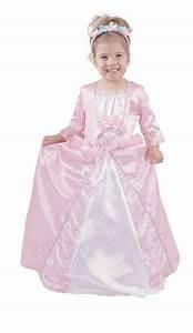Deguisement Princesse Disney Adulte : d guisement princesse fille deguise toi achat de ~ Mglfilm.com Idées de Décoration