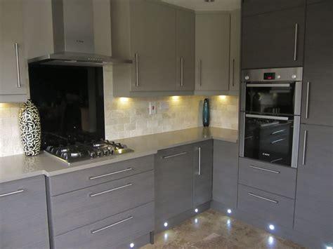 grey kitchen flooring 1000 ideas about gray kitchen paint on 1500