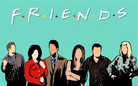Friendship Animation Wallpaper - 13 must tv series 9 degrees