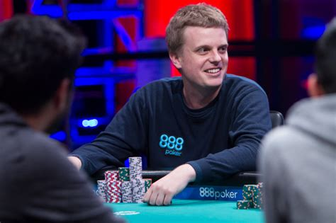 Our group focuses on development of new theoretical approaches to electronic structure and dynamics. 9 Underreported Facts About the 2016 WSOP November Nine   WSOP