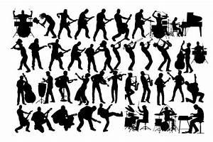 824 best Art Ed Linoldruck silhouette stencil etc images ...