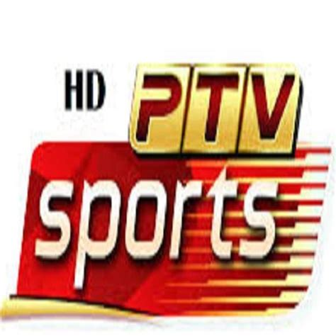 Download Ptv Sports Cricket Station Google Play Softwares