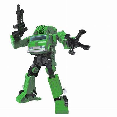 Onslaught Digibash Thread Tfw2005 Boards Expand Earthrise