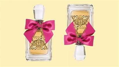 Juicy Viva Allure Couture Bottle Maria Minute