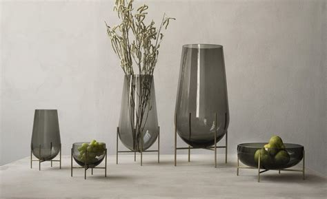 Where Can I Buy Cheap Vases by 51 Glass Vases To Fill Your Home With Flowers And Delight