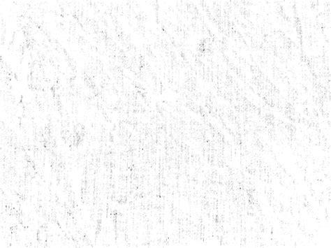 grunge textures vintage background vectors 08 free grunge textures vintage background vectors 05 welovesolo