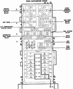mack truck ch613 fuse panel diagram imageresizertoolcom With kenworth t600 fuse box diagram furthermore 1999 kenworth fuse box