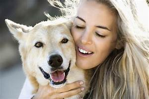 Top Reasons To Be Thankful We're Dog Lovers
