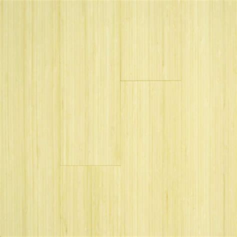 lowes flooring complaints bamboo floors lowes bamboo flooring review