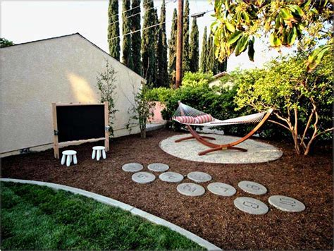 quiet cornersmall backyard ideas enlarging  limited