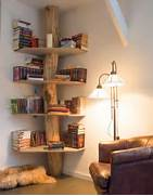 Shelve It 15 More Creative Amp Unique Bookcases Amp Bookshelves  Urbanist
