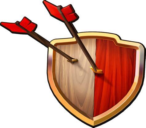 Akun Coc Th 11 Mantab akun clash of clans gratis 2016 8 akun clash of clans