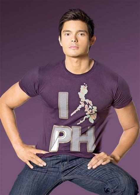 Top 20 Hottest Guys from the Philippines - herinterest.com ...