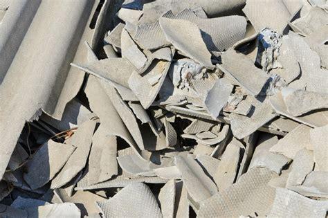 asbestos removal luton bedfordshire