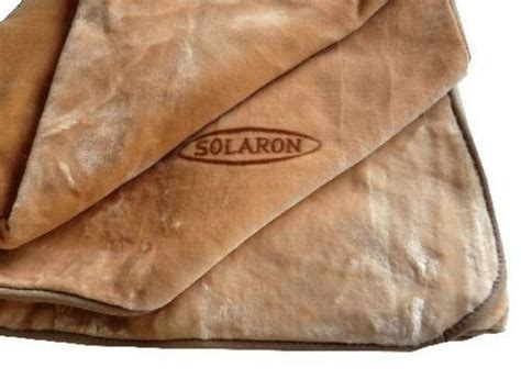Solaron Korean Blanket Thick Mink Plush Twin/full Acrylic Beige Light Brown New Dimensions Of Twin Size Blanket Cute Baby Ideas Pig N Crescent Rolls Sunbeam Imperial Plush Heated King Monster Energy Blankets No Sew Fleece Tutorial Swaddle Receiving Duvet And