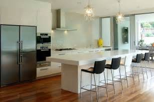 industrial style kitchen island kitchen lighting ideas