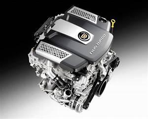Ford 4 2l V6 Engine Diagram Cutaway  U2022 Downloaddescargar Com
