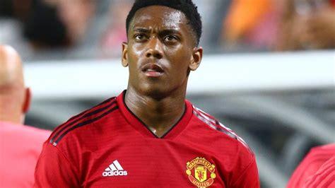 PSG Vs. Manchester United Live Stream: Watch Champions ...