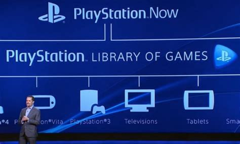 playstation  ps  xbox game pass  sony counters product reviews net