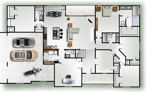 plans for homes smalygo properties new home plans floor plans home