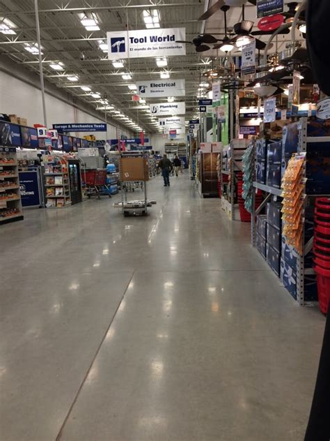 Lowe's Home Improvement  Hardware Stores  3333 N 147th. Black Bookcase. Modern Shutters. Enclosed Patio Ideas. How Much To Add A Bathroom. Bedside Reading Lamp. Modern Windsor Chair. Walkers Low Catmint. Fallas Landscape