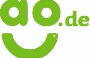 Ao De Haushaltsgeräte : bereits in deutschland mit vollgas gestartet ~ Buech-reservation.com Haus und Dekorationen
